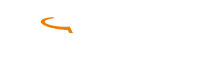Starcomm Technologies